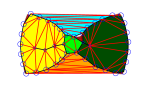 bow2_components_150.png